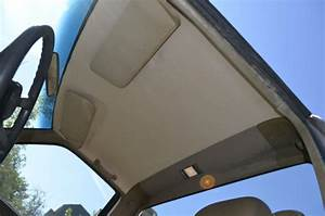 1992 Chevy K1500 4x4 V8 350 Ci 5 7 Litre Regular Cab Short