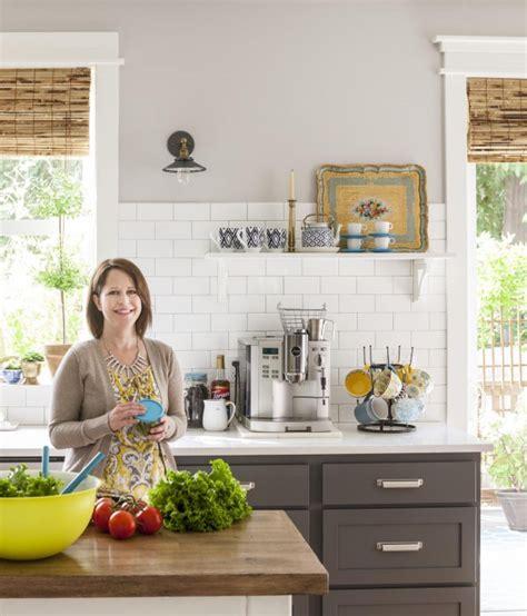home and garden kitchen designs better homes and gardens kitchens home design ideas 7058