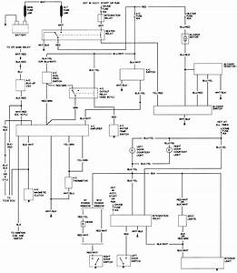 2009 Toyota Corolla Wiring Diagram Furthermore 2001 Ta A