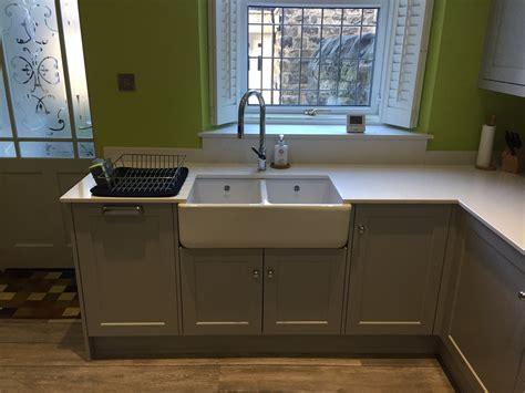 kitchen design sheffield bespoke kitchens in sheffield concept interiors ltd 1347