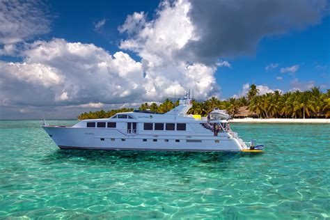 Boat Drinks by Boat Specifications Boat Drinks Charters Key West Fl