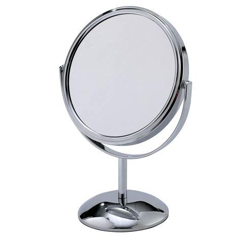 Showerdrape Tau Vanity Mirror Oos Bathroom Palmers