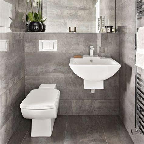 grey bathroom   floating suite bathroom suites