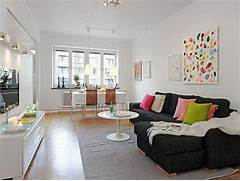 Apartment Room Ideas Decoration Small Apartment Living Room Ideas Small Apartment Living Room Ideas
