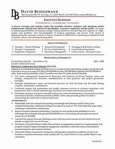 Resume Template Human Resources Assistant Example Within