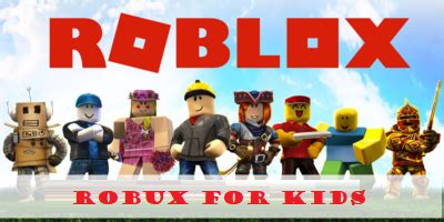 money  bloxburgwork roblox toy code