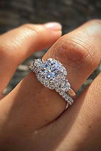 popular wedding rings best 25 wedding rings for ideas on gold engagement rings popular engagement