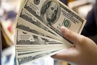 Dollar Dollars Yen Forecast Jpy Much Usd
