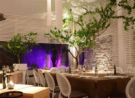 ristorante corte in fiore trani trani cosa fare tripadvisor