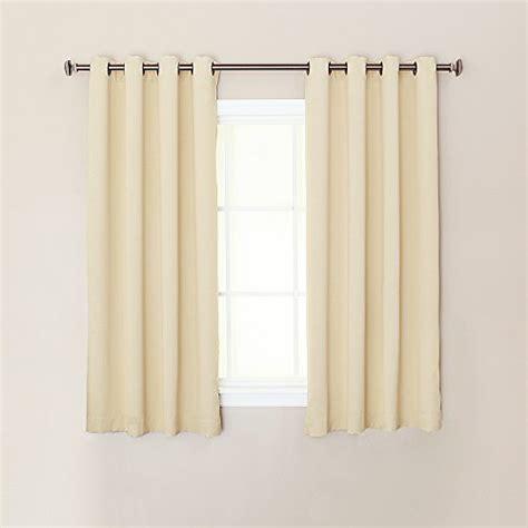 kitchen curtains   kitchen curtain ideas
