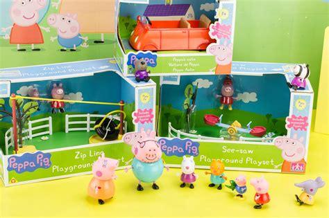 jeux de peppa pig cuisine jeux de peppa pig cuisine 28 images cache cache peppa