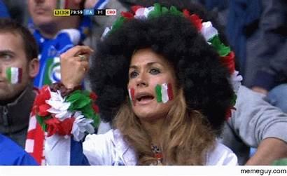 Italian Gesture Hand Gifs Soccer Football Giphy