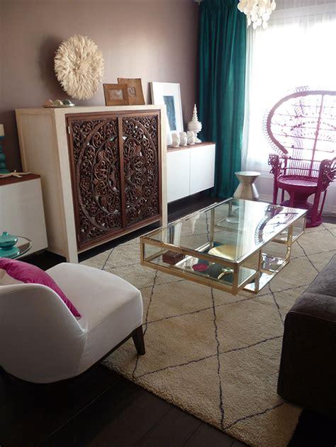 diy moroccan decor vivid doors blog