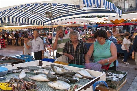 cours de cuisine toulon senteurs et saveurs provençales métropole toulon