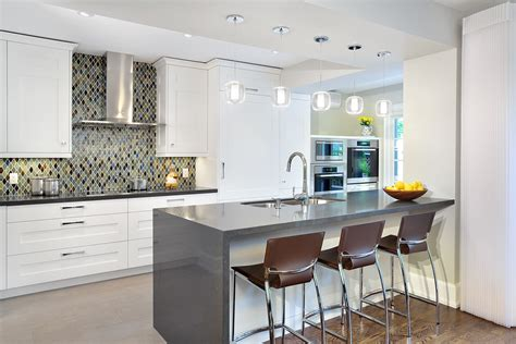 black marble flooring caesar kitchen countertops york fabrica toronto