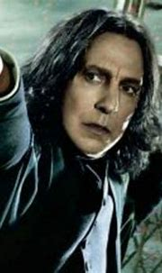 J.K. Rowling Explains One Of Harry Potter's Most Complex ...