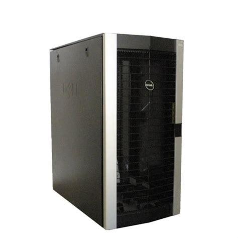 dell server rack dell 2420 24u server rack cabinet racks 2410 computer