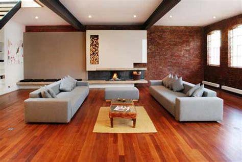 home interiors living room ideas interior design living room pictures dgmagnets com