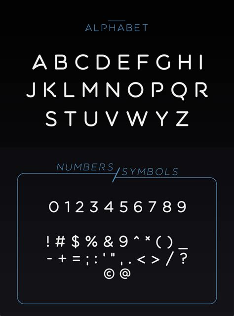 rounded fonts   fonts graphic design junction