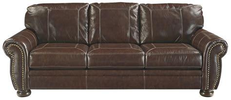 traditional sleeper sofa bed traditional queen sofa sleeper with memory foam mattress