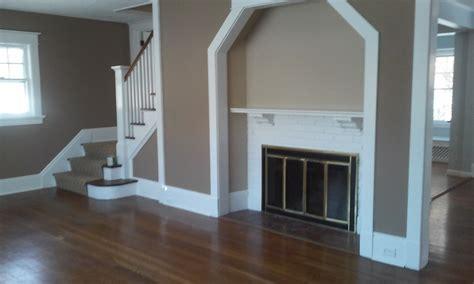 interior painting  larchmont ny warming  walls