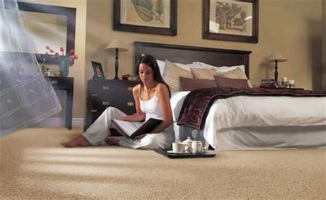 home dzine bedrooms luxurious bedrooms