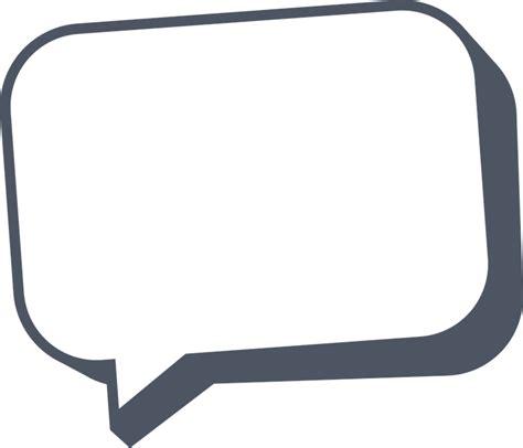 conversation box png speech balloon 183 free vector graphic on pixabay