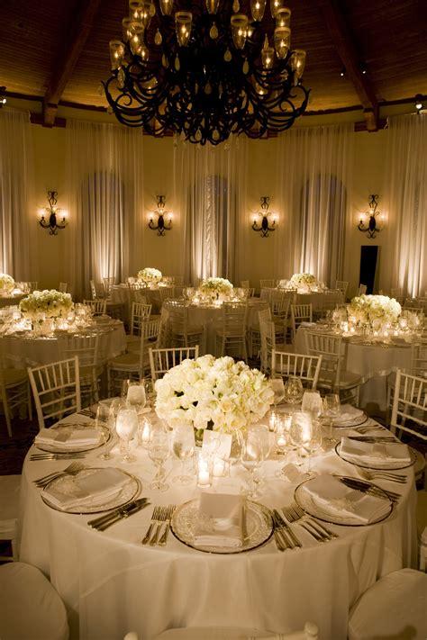 lighting    centerpieces jodis wedding