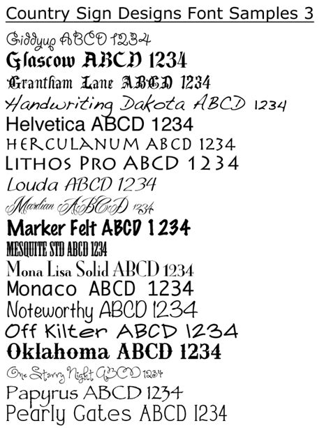 Free other font File Page 61 - Newdesignfile.com