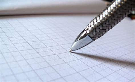 Kugelschreiber Kunststoff Entfernen by Kugelschreiber Faq Aufbau Bestandteile Funktionsweise