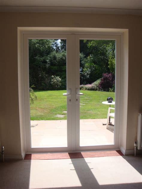 bi fold doors patio doors or doors which doors