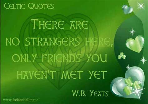 celtic wisdom quotes quotesgram