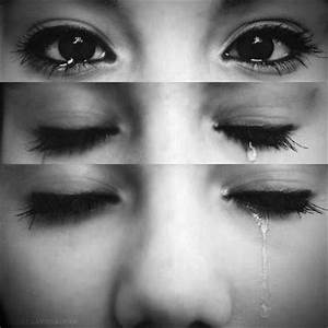 fille qui pleure - Recherche Google - image #1811314 par ...