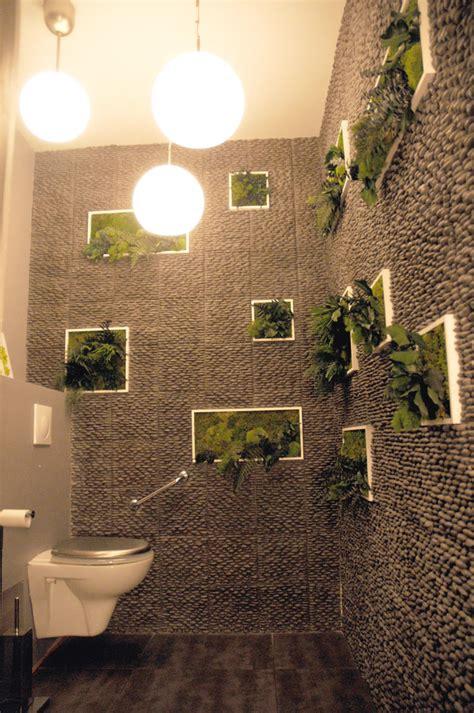 decoration de toilettes zen relooking deco lyon relooking deco 69 relooking decoration lyon relooking decoration