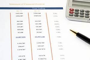 Steuer Für Auto Berechnen : kfz steuer und r ckerstattung das sollten sie dabei beachten ~ Themetempest.com Abrechnung
