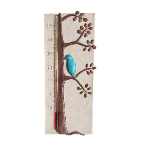 thermomètre chambre bébé thermomètre chambre de bébé style scandinave et cocooning