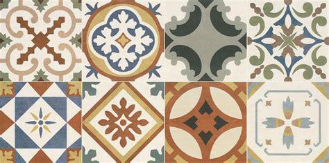 kitchen tile design patterns top 15 patchwork tile backsplash designs for kitchen 6251