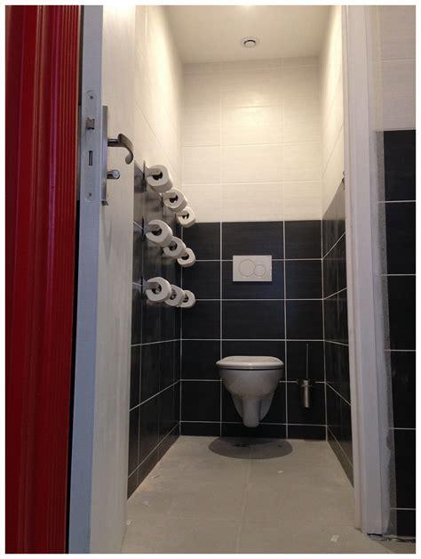 salle de bain dans chambre parentale toilettes a f renov