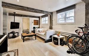 joli interieur petite maison des idees novatrices sur la With meubles pour petits espaces 13 design interieur agreable et moderne pour cette jolie