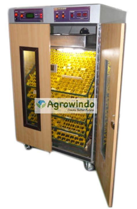 alat mesin penetas telur penetas telur otomatis alat mesin tetas telur ayam dan