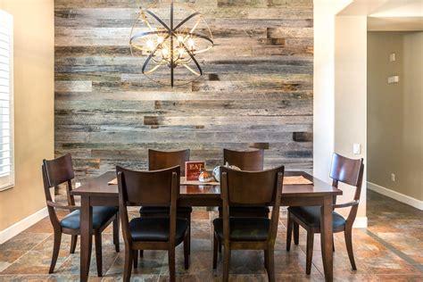gobbatto dining room niche porter barn wood