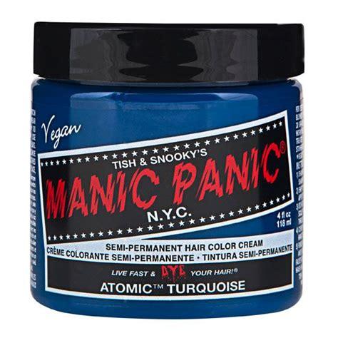 buy   httpwwwmanicpanicbizstorep atomic