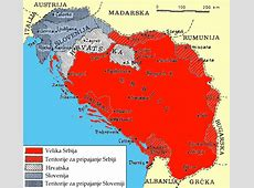 Albanian Genocide The Espresso Stalinist