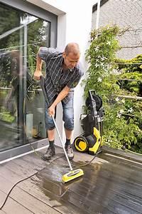 Wpc Reiniger Test : selbst ausprobiert terrassen reiniger ~ Lizthompson.info Haus und Dekorationen