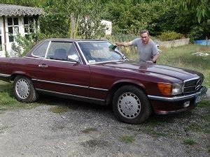 Mercedes Année 70 : tout sur les mercedes des ann es 1970 80 ~ Medecine-chirurgie-esthetiques.com Avis de Voitures