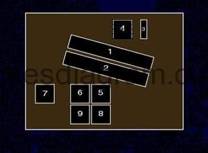 Bmw 530i Fuse Box Diagram