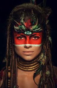 Facepaint. on Pinterest | 65 Pins