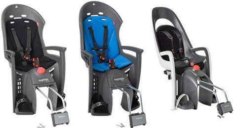siege velo hamax siesta sièges vélo pour enfants ça ne roule pas fort pour hamax