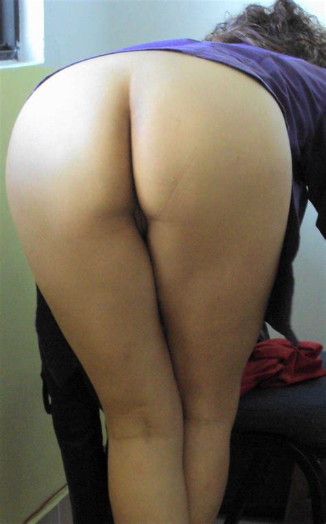 Freaky Desi Bhabhis Nude Ass Xxx Pics Collection