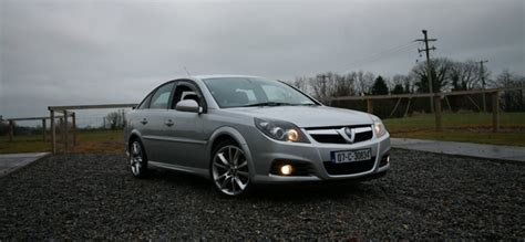 vauxhall vectra logo 2007 vauxhall vectra for sale in clonmel tipperary from